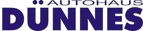 Sportwagen Kaufen Logo eng