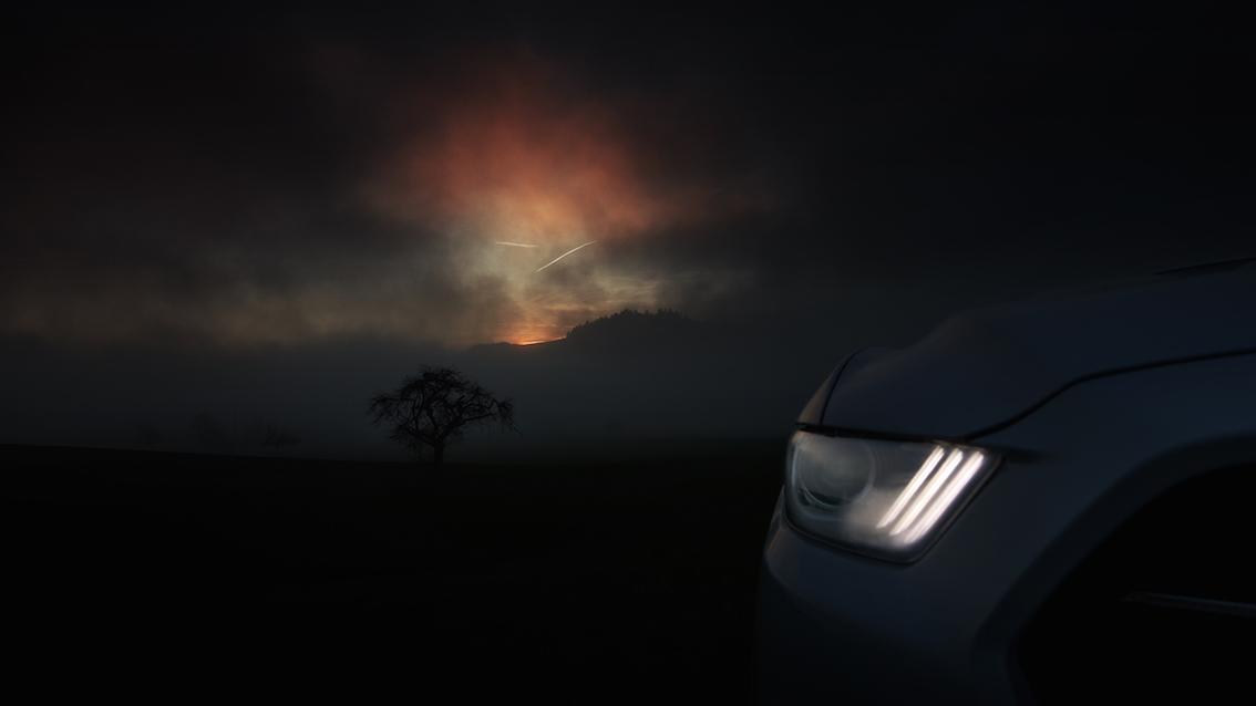 Ford Mustang 2015 Bilder Von Jan Reiff
