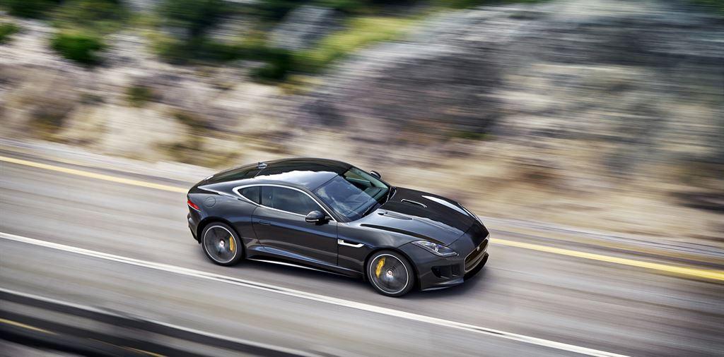 Jaguar Leasing ohne Versicherung