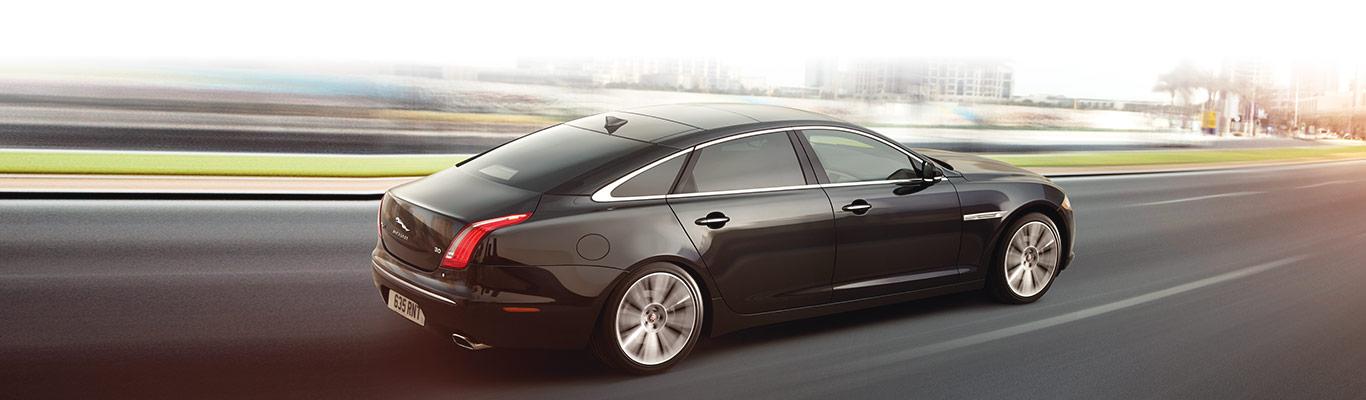 Jaguar XJ Kauf Leasing Finanzierung4