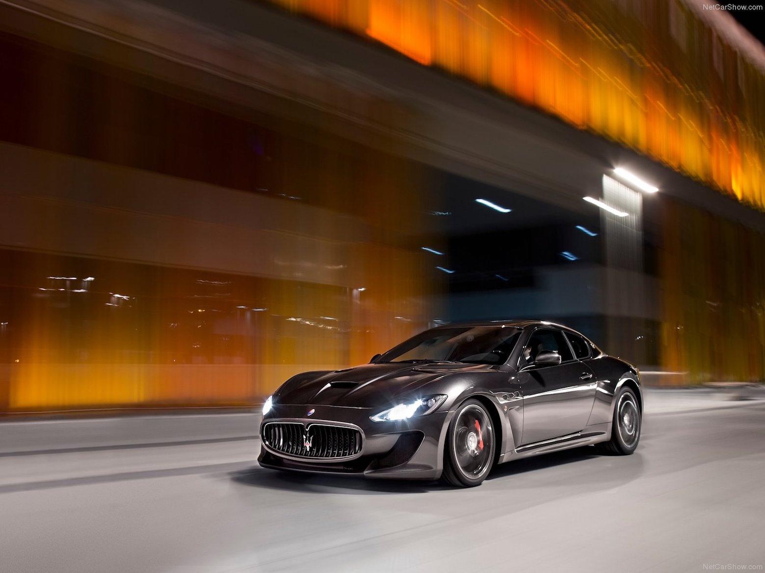 Maserati-GranTurismo_MC_Stradale-2014-1600-06