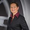 Susanne Beit On Dünnes Regensburg