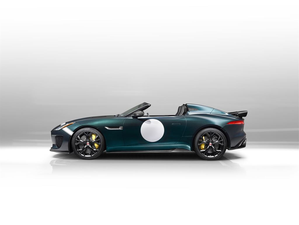 Jag_F-TYPE_Project_7_Image_250614_04_LowRes
