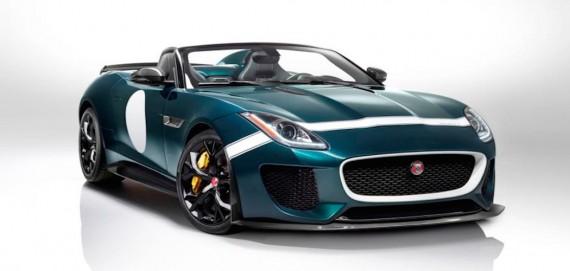 jaguar f type cabrio g nstig leasen oder kaufen. Black Bedroom Furniture Sets. Home Design Ideas