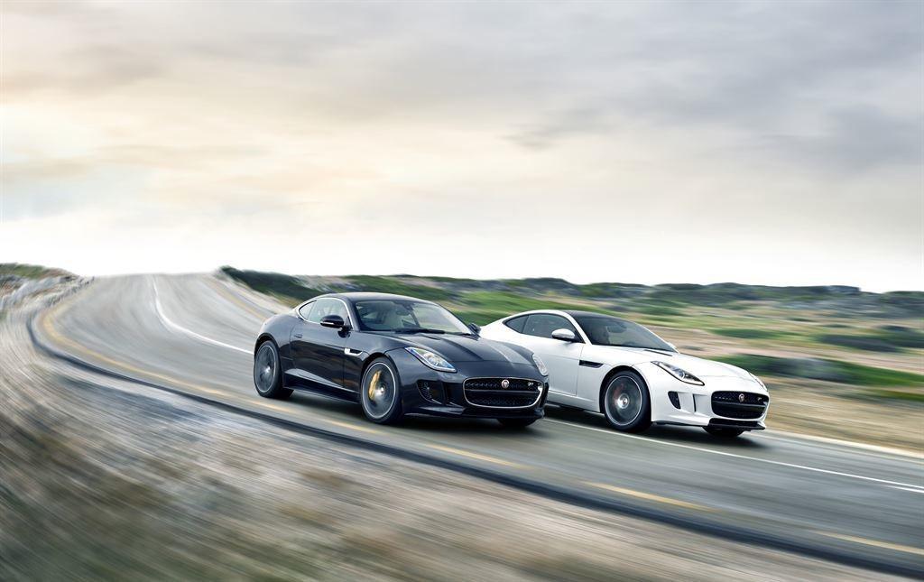 Jaguar F Type günstig versicherung KFZ Versicherung