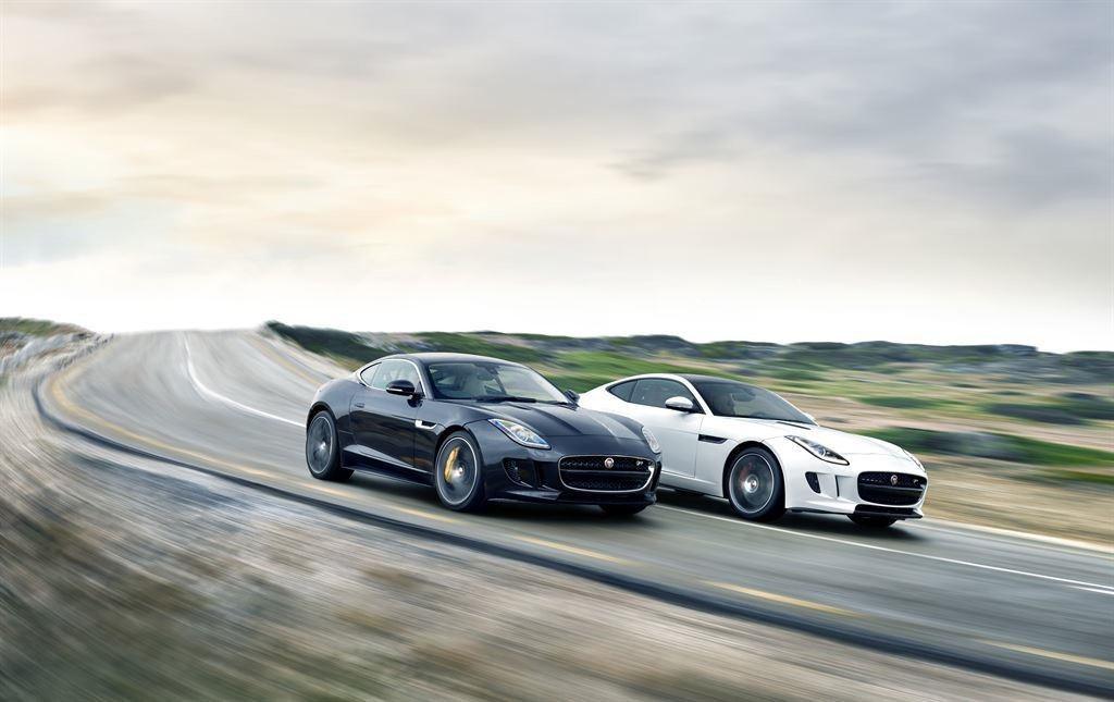 jaguar f type g nstige kfz versicherung. Black Bedroom Furniture Sets. Home Design Ideas