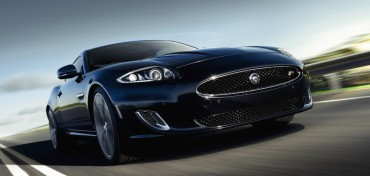 Jaguar XK billiges Leasing