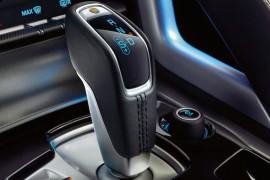 Jaguar F Type Preis Neuwagen