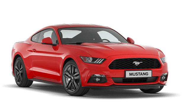 ford-mustang-2016-leasing