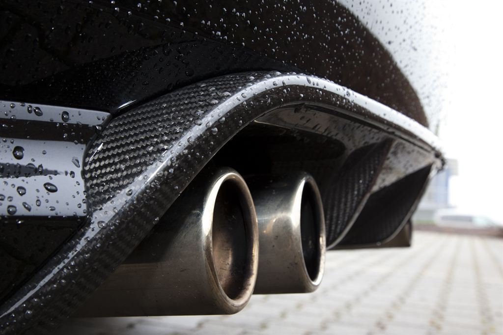 Jaguar xk Auspuff gebraucht günstig kaufen