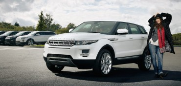 range rover evoque konfigurator leasing und kauf. Black Bedroom Furniture Sets. Home Design Ideas