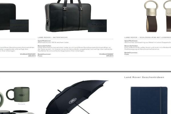 ford mustang 2015 preisliste f r deutschland. Black Bedroom Furniture Sets. Home Design Ideas