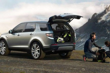 Land-Rover-Discovery-Sport-2015-
