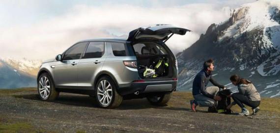 range rover discovery sport kauf und leasing vorbestellung. Black Bedroom Furniture Sets. Home Design Ideas