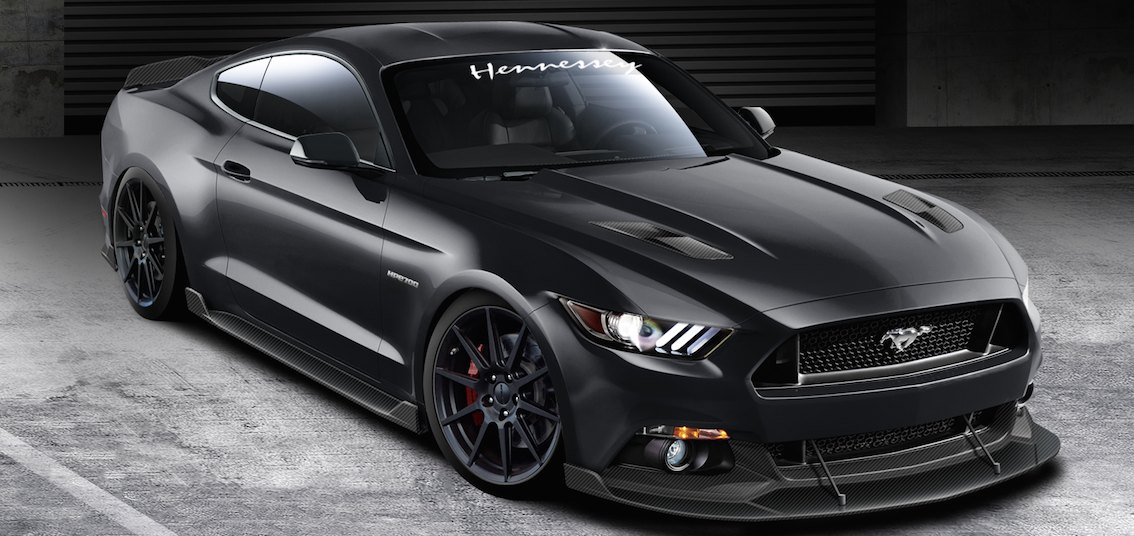 tuning ford mustang gt 2015 was gibt der markt her. Black Bedroom Furniture Sets. Home Design Ideas
