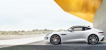Jaguar F Type Kauf Erlebnisbericht