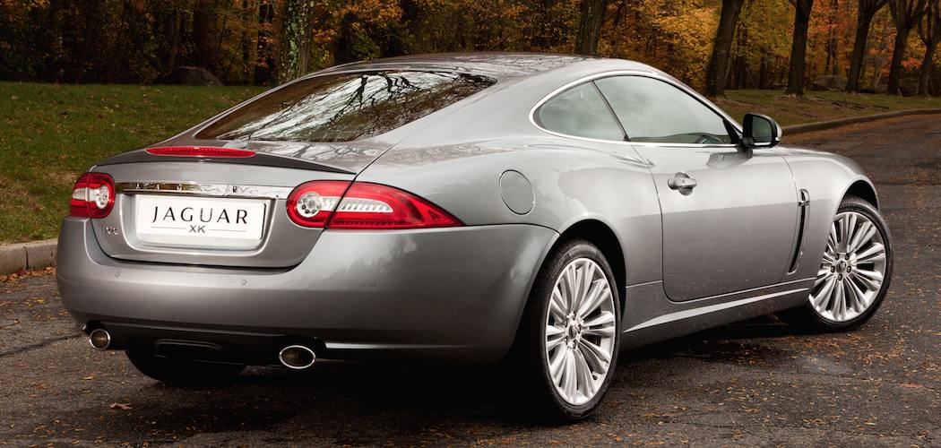 auto leasing ohne anzahlung f r jaguar maserati mustang