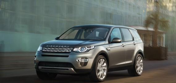 probefahrt mit maserati jaguar land rover range rover. Black Bedroom Furniture Sets. Home Design Ideas