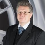 Markus Nadler Autoverkäufer Land Rover Regensburg