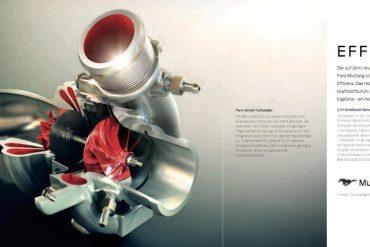 Ford-Mustang-2015-Katalog1
