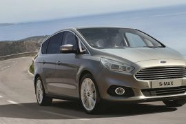 Ford-S-Max-2016