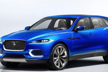 Jaguar-F-Pace-technische-Daten