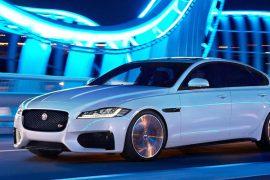 Jaguar-XF-2016