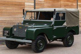 Land-Rover-Heritage-Händler-Bayern