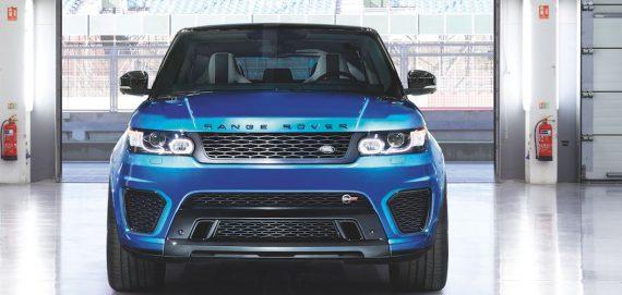 Range-Rover-Sport-SVR-Probefahrt