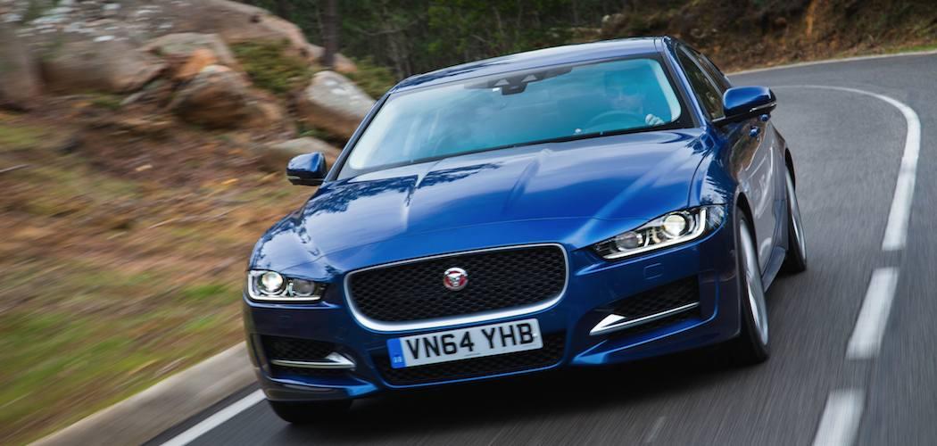 neuer-Jaguar-XE