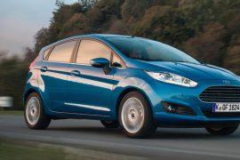 Ford-Fiesta-EU-Fahrzeug-EU-Reimport