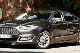 Ford-Mondeo-Vignale-Kauf