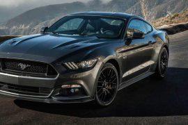 Ford-Mustang-2015-preisliste