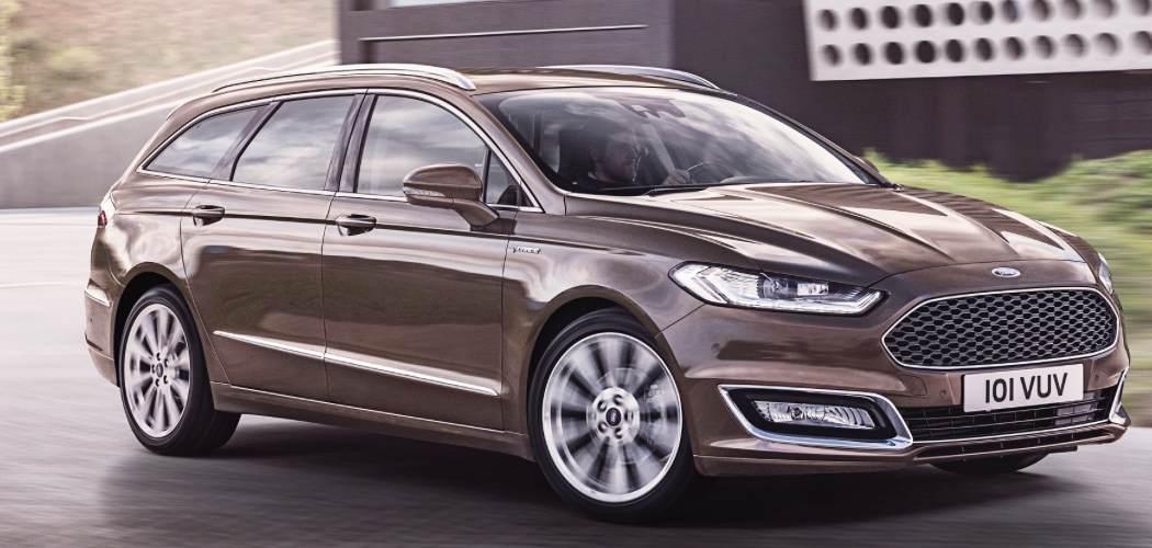 Ford-Vignale-Mondeo-Preisliste