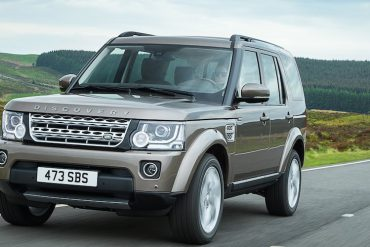 Land-Rover-Discovery-2016-Preise