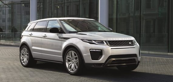 Land-Rover-Evoque-2016-Preis