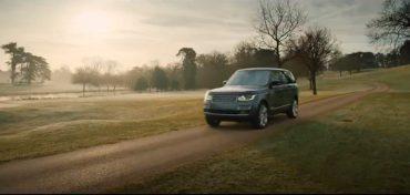 Land-Rover-SVAutobiography-Video