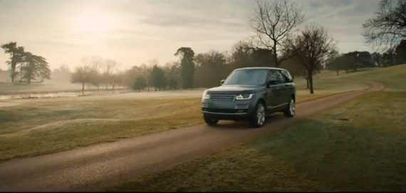Land-Rover-SVAutobiography-Video