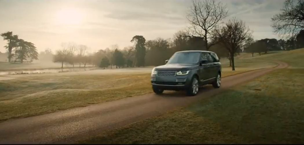 video range rover svautobiography kauf ebenfalls m glich. Black Bedroom Furniture Sets. Home Design Ideas