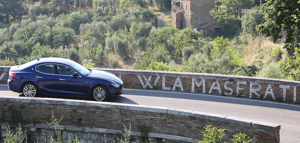 Maserati-Ghibli-Firmenwagen-2015