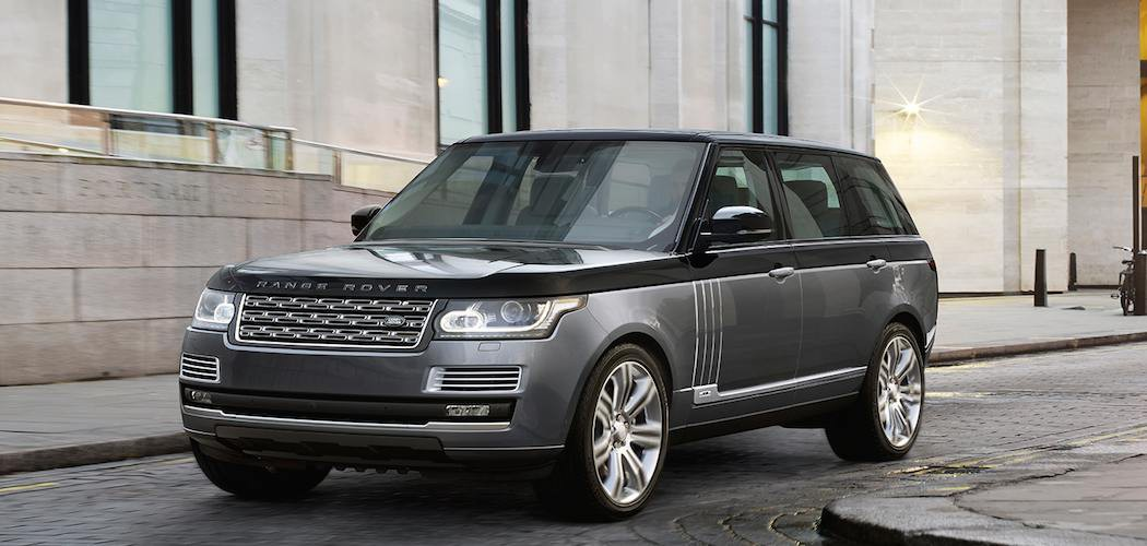 g nstiger kauf und leasing range rover svautobiography. Black Bedroom Furniture Sets. Home Design Ideas