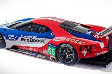 Ford-GT-Race-Car-2016-Le-mans