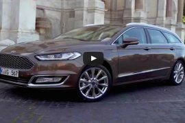 Ford-Mondeo-Vignale-Video-2015