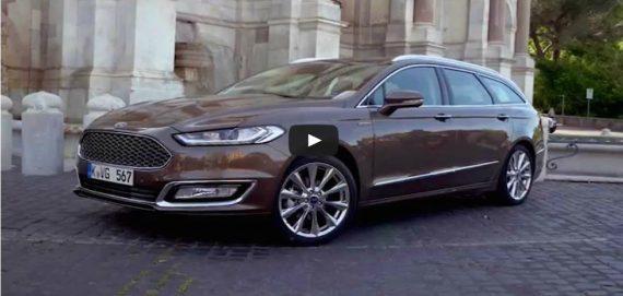 Ford-Mondeo-Vignale-Video-2015