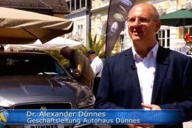 Jaguar-XE-Präsentation-Regensburg