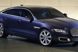 Jaguar-XJ-2016-neue-Version