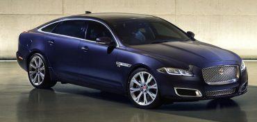 Jaguar-XJ-2016-neue-Version