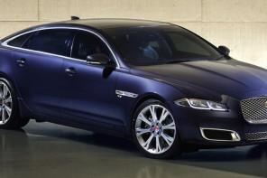 jaguar xe als firmenwagen dienstwagen kaufen oder leasen. Black Bedroom Furniture Sets. Home Design Ideas