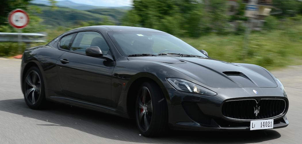 Maserati-GranTurismo-MC-Stradale-Fahrbericht