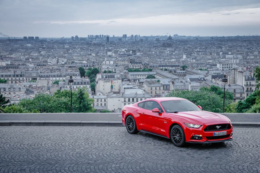 MustangDriveDeauville2015_06 Kopie